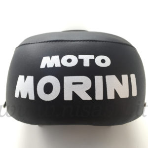 Morini 350 - Nisasrl.it