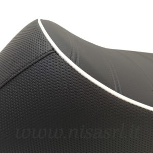 Sport Saddle - Nisasrl.it