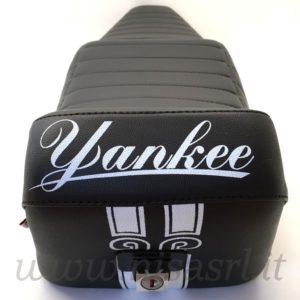 yankee  - Nisasrl.it