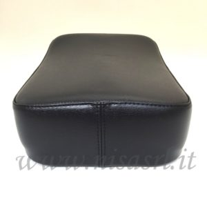 Cuscino posteriore -Nisasrl.it