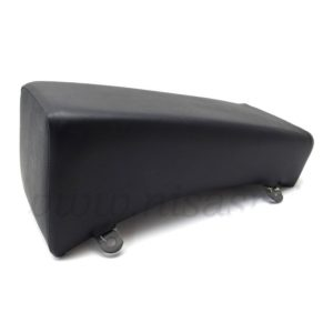 guzzi-falconeairone-rear-cushion-seat