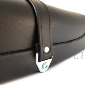 Vespa Et3 - saddle -Nisasrl.it