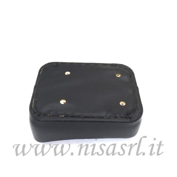 cuscino posteriore - Nisasrl.it