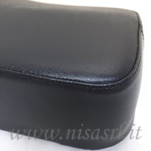 BACK CUSHION - Nisasrl.it