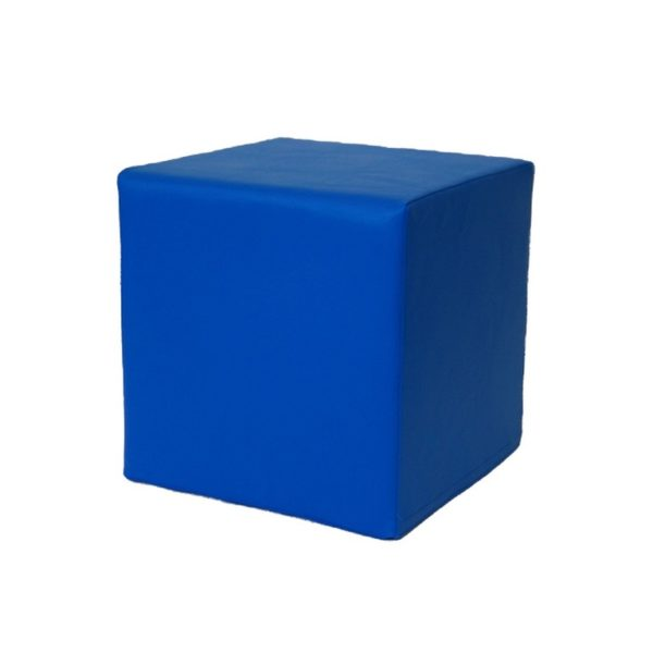 cubo blu - Nisasrl.it
