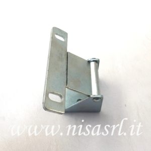 SADDLE HINGE- Nisasrl.it