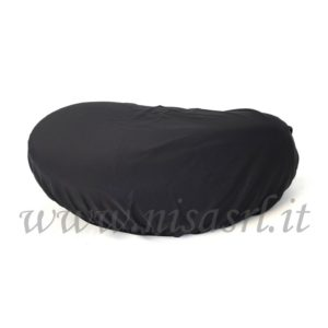 waterproof seat cover - Nisasrl.it