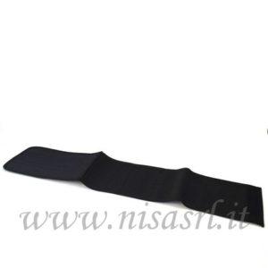 lumbar belt - Nisasrl.it