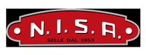 Selle per passione dal 1953
