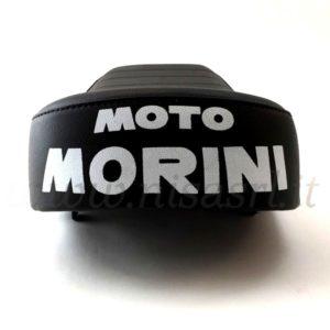 Sella Morini - Nisasrl.it