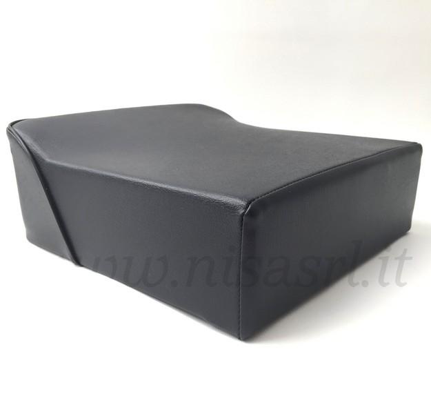 Cuscino posteriore - Nisasrl.it