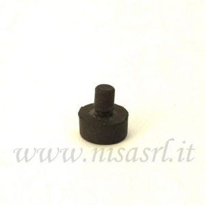 rubber buffer - Nisasrl.it