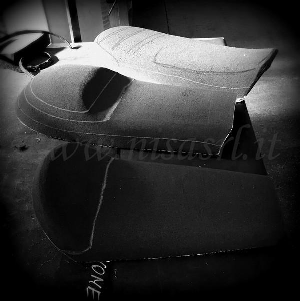 prototipi - Nisasrl.it