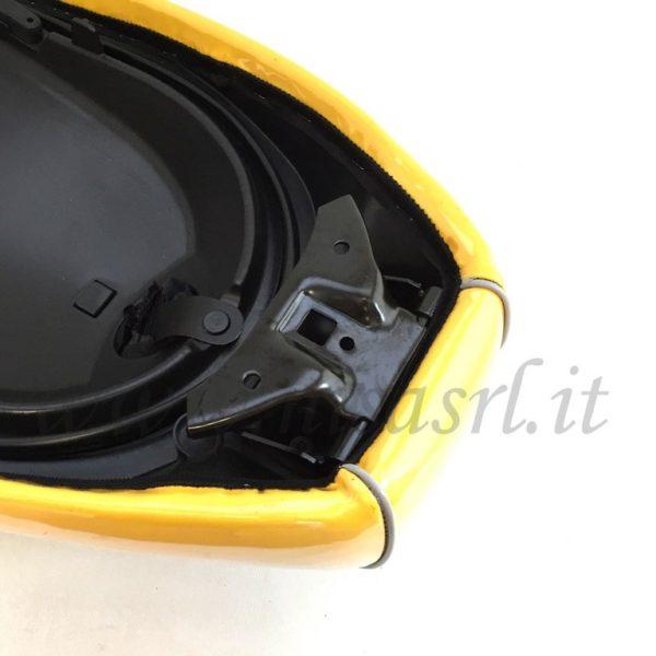0747 GTS giallo attacco - Nisasrl.it